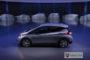 GM apresentará dois novos veículos totalmente elétricos