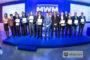 MWM Motores homenageia seus melhores fornecedores do ano