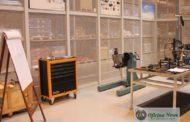 ZF Aftermarket inaugura seu novo Centro de Treinamento