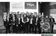PSA Aftermarket recompensa seus melhores Gerentes de Serviço