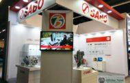 Sabó participa do SAE Brasil com novas tecnologias aplicadas
