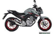 Prazo para certificar componentes de motos acaba em março