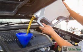 Uso do óleo errado faz você gastar mais com combustível