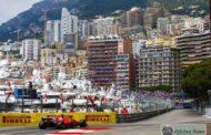 Pirelli é principal parceira do novo programa da Fórmula 1