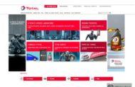 TOTAL entra no mercado brasileiro de lubrificantes marítimos