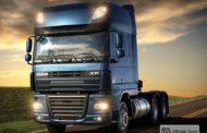 Caminhões da DAF contam com freio o motor MX Engine Brake