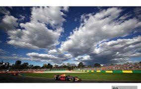 Erros da equipe Haas e desgaste dos pneus marcaram o GP da Austrália de 2018