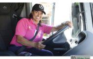 Mulheres ganham destaque na websérie da Mercedes-Benz