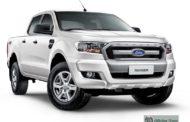 Ford Ranger ganha pacote de ofertas para produtor rural