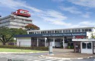 Centro de Treinamento Automotivo da Bosch tem novidades