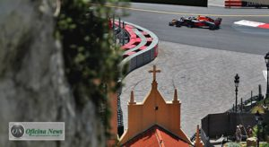 Vitória elevou a cotação de Ricciardo no mercado de pilotos (Red Bull Content Pool/Getty Images)