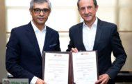 BMW Group Brasil e SENAI-SP investem em novo Centro Técnico
