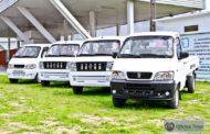 Effa Motors aumenta rede e planeja chegar a 30 revendas