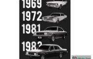 Chevrolet Fan Store apresenta linha especial de produtos