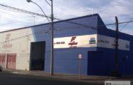 Furlan Auto Peças inaugura loja da rede Sekurit Partner