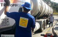 Caminhão 100% faz avaliações gratuitas na Castello Branco
