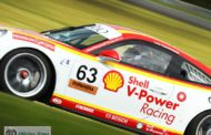 Shell promove a Porsche Cup e distribui 5 mil ingressos