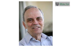 Fernando Calmon é jornalista especializado e colunista do Portal Oficina News