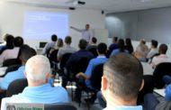 Delphi Technologies reinaugura sua escola de treinamento