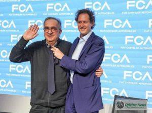 Coluna Fernando Calmon: Os desafios da FCA