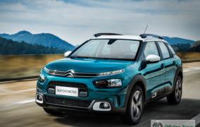 Citroën faz sua primeira venda de carro por meio de chatbot