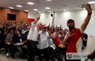 Shell promove curso gratuito para reparadores independentes