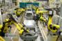 Hyundai comemora os seis anos de produção em Piracicaba
