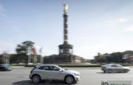 Joint venture entre BMW Group e Daimler AG terá sede em Berlim