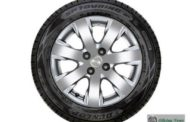 Dunlop apresenta novo pneu para hatchs e sedans compactos