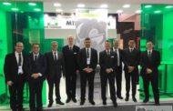 MTE-THOMSON participa da Automechanika 2018 na Alemanha