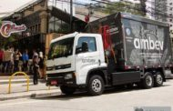 Caminhão Volkswagen e-Delivery conclui fase piloto de testes