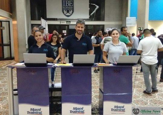 DPaschoal oferece treinamento para mecânicos em Campinas