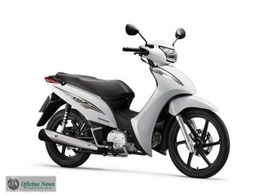 Cobreq lança novidades para atender três modelos da Honda
