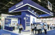 Nakata seleciona diversas novidades para a Automec 2019