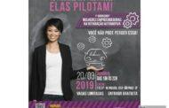Sindirepa-SP promove primeiro workshop dedicado a mulheres