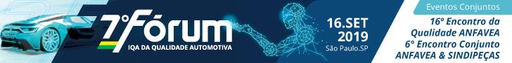 Forum IQA