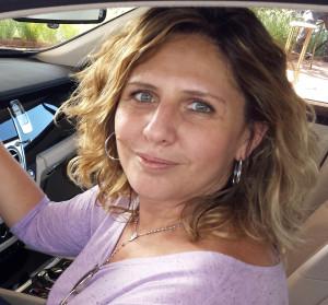 Carol Vilanova é editora do Portal Oficina News