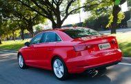 Audi A3 Sedan: potência do motor 1.8 TFSI e muito conforto