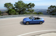 Novos modelos BMW Serie 4 estão disponíveis no Brasil