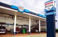 Bosch destaca manutenção preventiva antes das viagens de férias