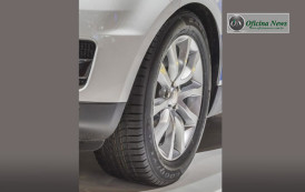 Como prolongar a vida útil dos pneus