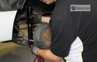 Qualidade nas autopeças, qualidade no serviço