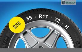 E aí, está na hora de trocar os pneus?