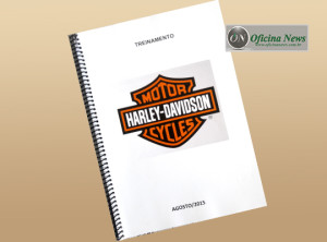 oficina-harley-16