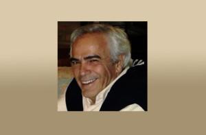 A Coluna Conversa de Pista é escrita pelo jornalista especializado Wagner Gonzalez