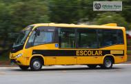 MAN lança Volksbus 8.160 OD piso-baixo com mais acessibilidade