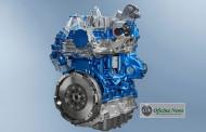 Ford lança nova geração de motores diesel mais eficientes