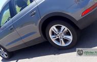 Vida útil dos pneus pode ser prolongada