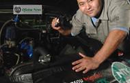 NGK orienta manutenção para evitar problemas com a partida no frio
