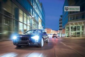 Philips enfoca importância da manutenção da iluminação